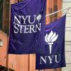 I Got In! -NYU Stern