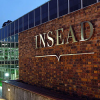 I got into INSEAD!